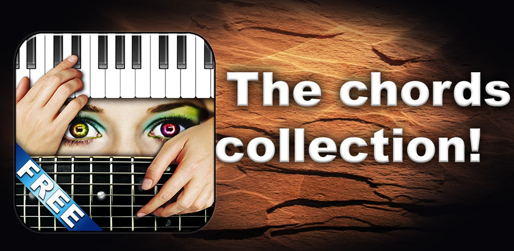 how to find piano chords