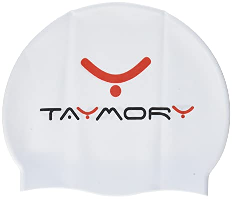 TAYMORY P2 Berretto di Nuoto b350bffb3e78