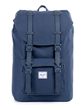 Image Unavailable. Image not available for. Colour  Herschel Supply Company  Little America Mid-Volume ... 42f61389c7