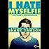 I Hate Myselfie: A Collection of Essays by Shane Dawson
