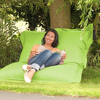Incredible Bean Bag Chair Cover Only Large Washable Memory Foam Machost Co Dining Chair Design Ideas Machostcouk