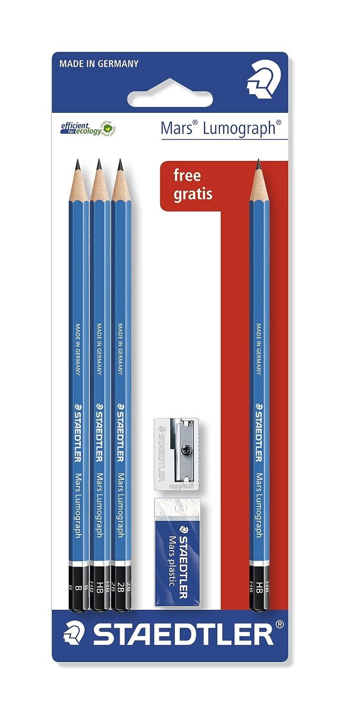 1,5mm 1000-Stueck Mix Tube Quetschperle fuer Schmuck Herstellung Silber /& H9J5