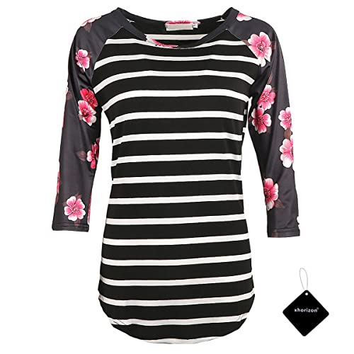 xhorizon - Camisas - para mujer