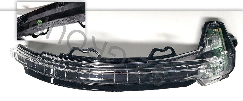 2x Vauxhall Cavalier MK3 Genuine Osram Ultra Life Number Plate Lamp Light Bulbs