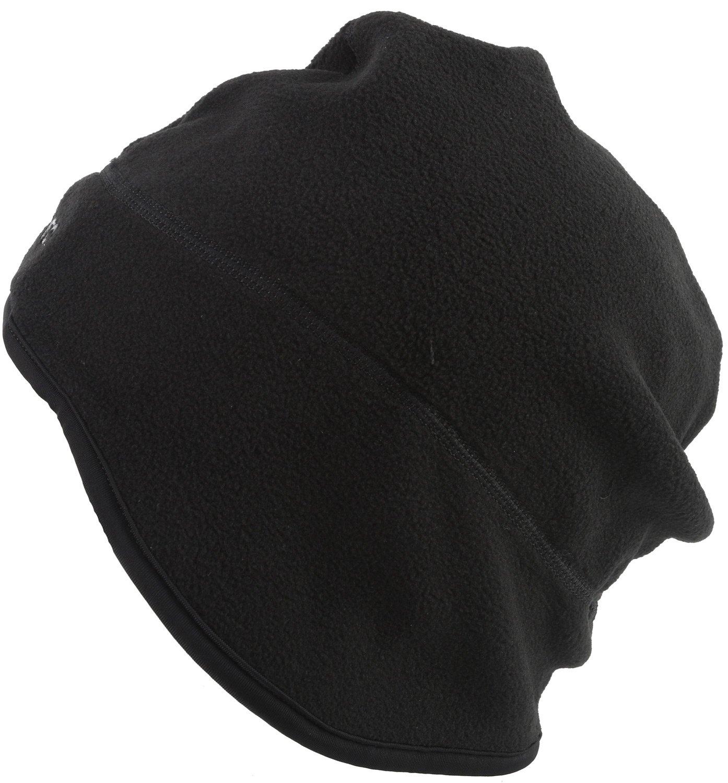 c74cdb3f2e5 Hi-Tec 60219 Granite Peak Cold Weather Hat - Black - SIZE S M  Amazon.ca   Sports   Outdoors