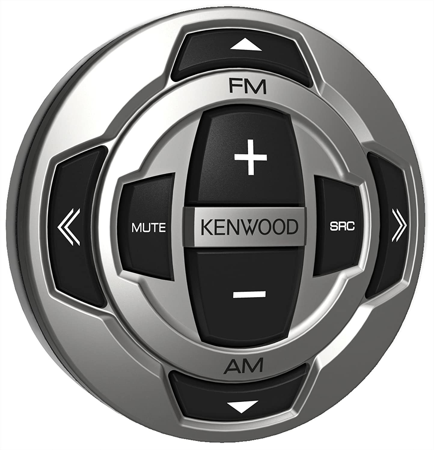 Kenwood KCA-RC35MR Remote for KMR700U/550U/350U