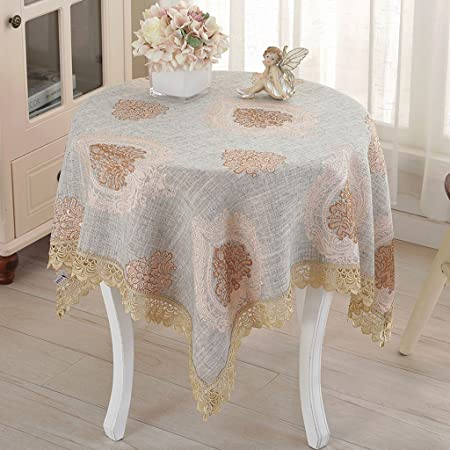 Small Tablecloths 4
