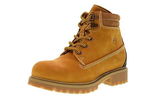 A734470m612 Scarpe Amazon Giardini Nero it Junior Boot 3134 U8xIxRwq5