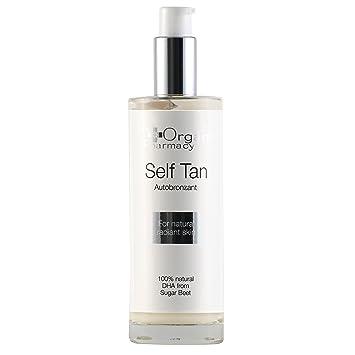 l300 self tanning face cream