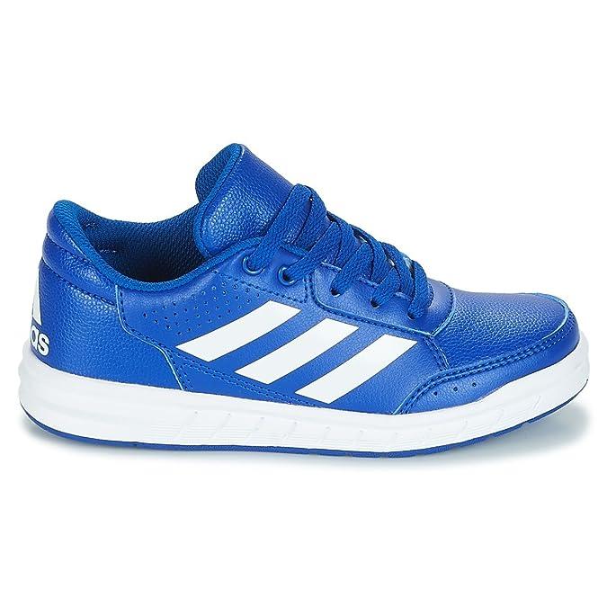 Adidas Altasport K c531dc779aa
