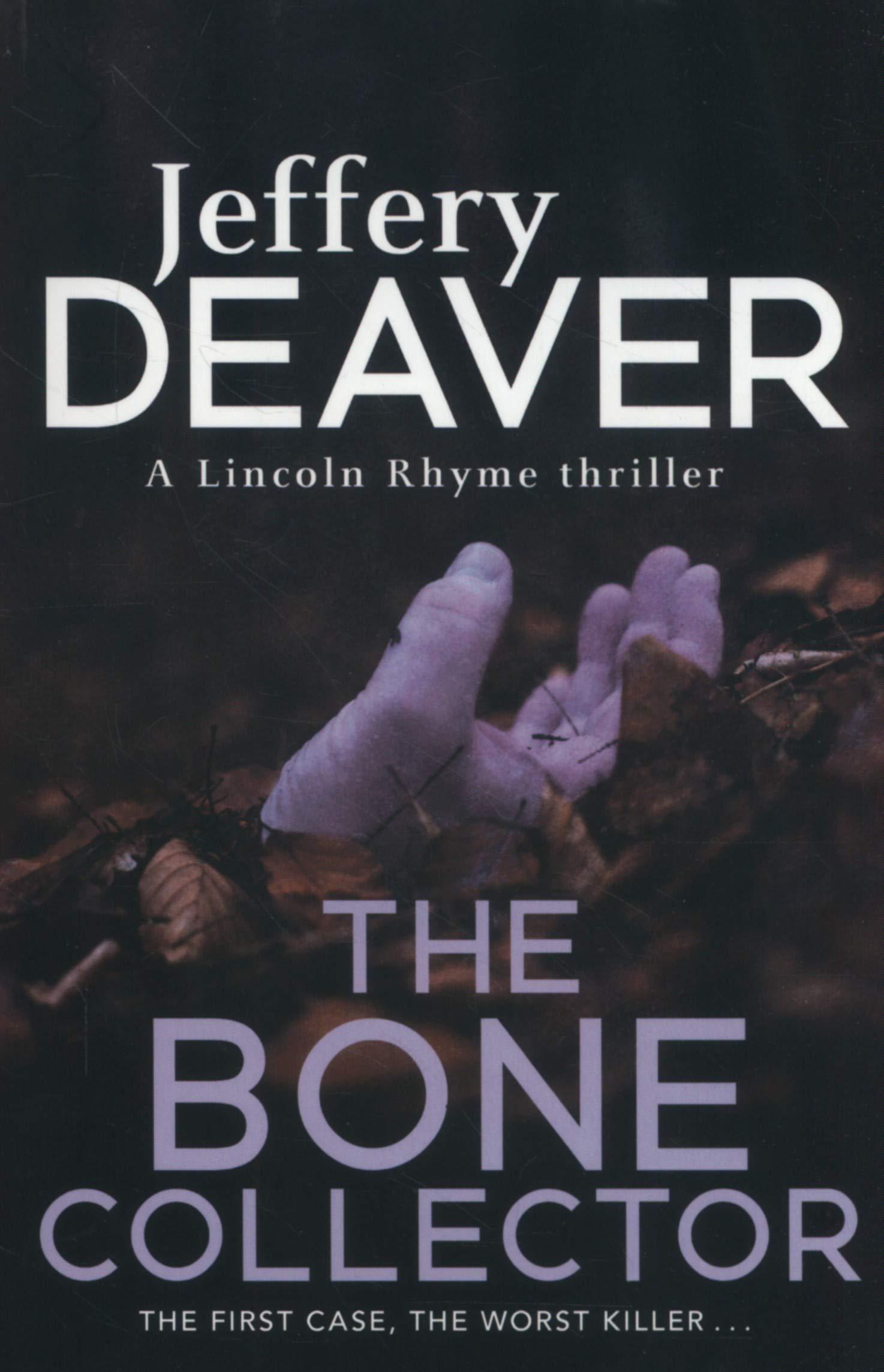 bone collector movie download free