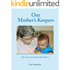 Our Mother's Keepers