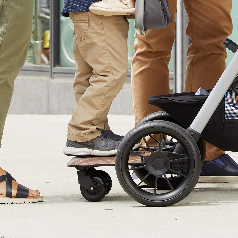 Amazon.com: Evenflo Pivot Xpand - Tabla para carrito de bebé ...