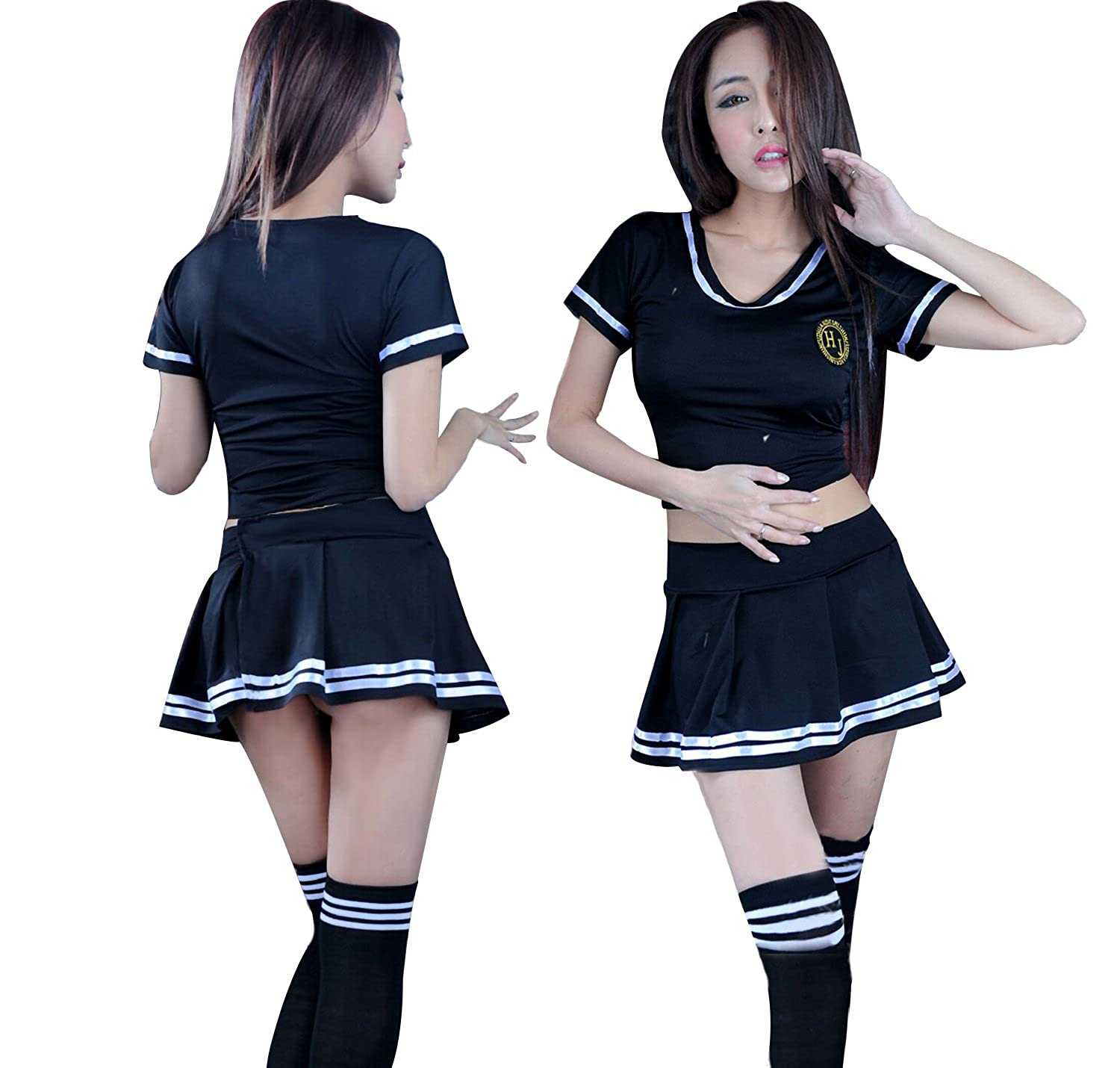 327266506 Top 10 wholesale Japanese Short Skirt - Chinabrands.com