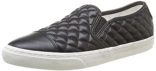 Geox Sneaker Donna New Moena Günstige Schuhe Kaufen
