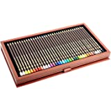 三菱鉛筆 色鉛筆 ユニカラードペンシル ペリシア 36色 UCPPLC36C