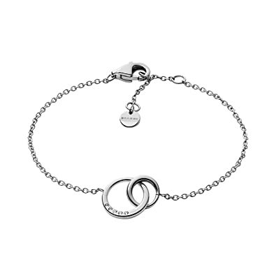 Skagen Women's Bracelet SKJ1056040 HmGcqCIYGY