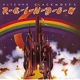 Ritchie Blackmore's Rainbow (Remastered)