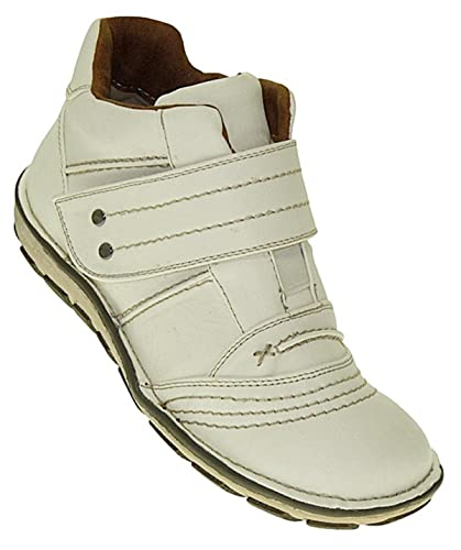 Art 294 Winterstiefel Damenstiefel Boots Stiefel Winterschuhe Schuhe Neu Damen