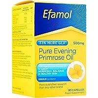 Efamol EPO 500mg 90's, 0.5 milliliters