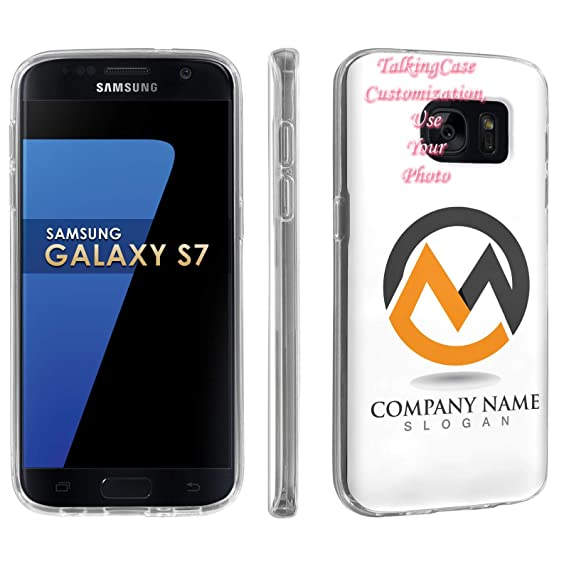 Amazon com: Samsung Galaxy S7 / GS7 Customized Phone Cover