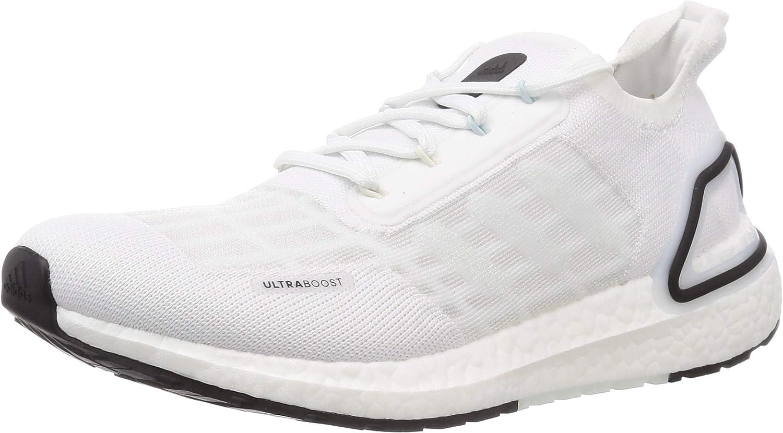 adidas Ultraboost S.RDY Sneaker EU 43 13 UK 9: