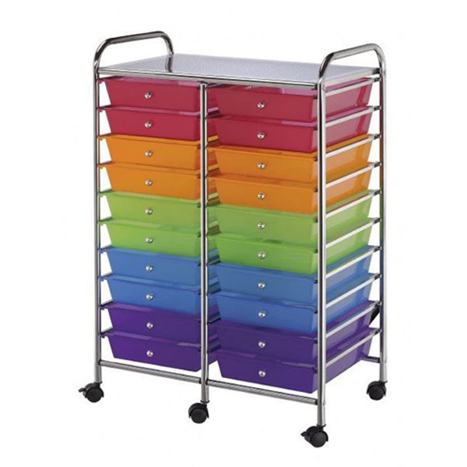 entrancing drawer your design inside decor to storage applied home cart concept plastic drawers