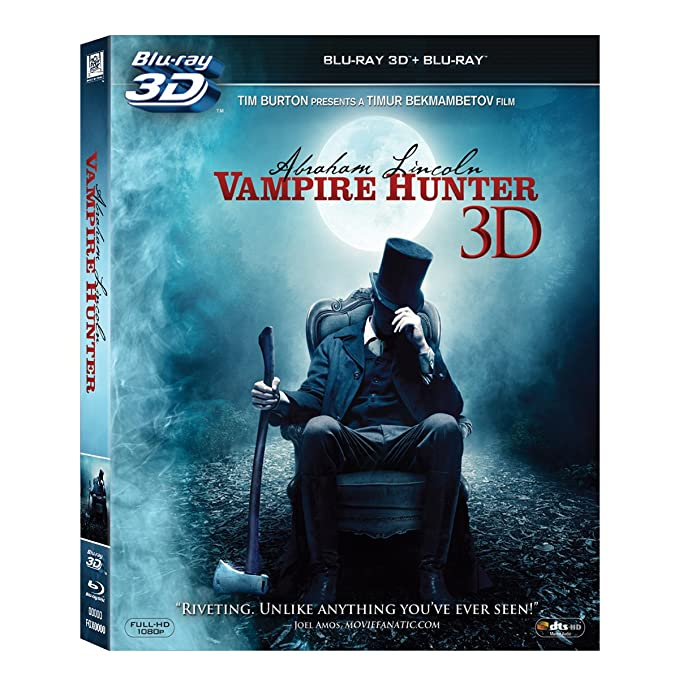 abraham lincoln vampire hunter movie download in hindi dubbed