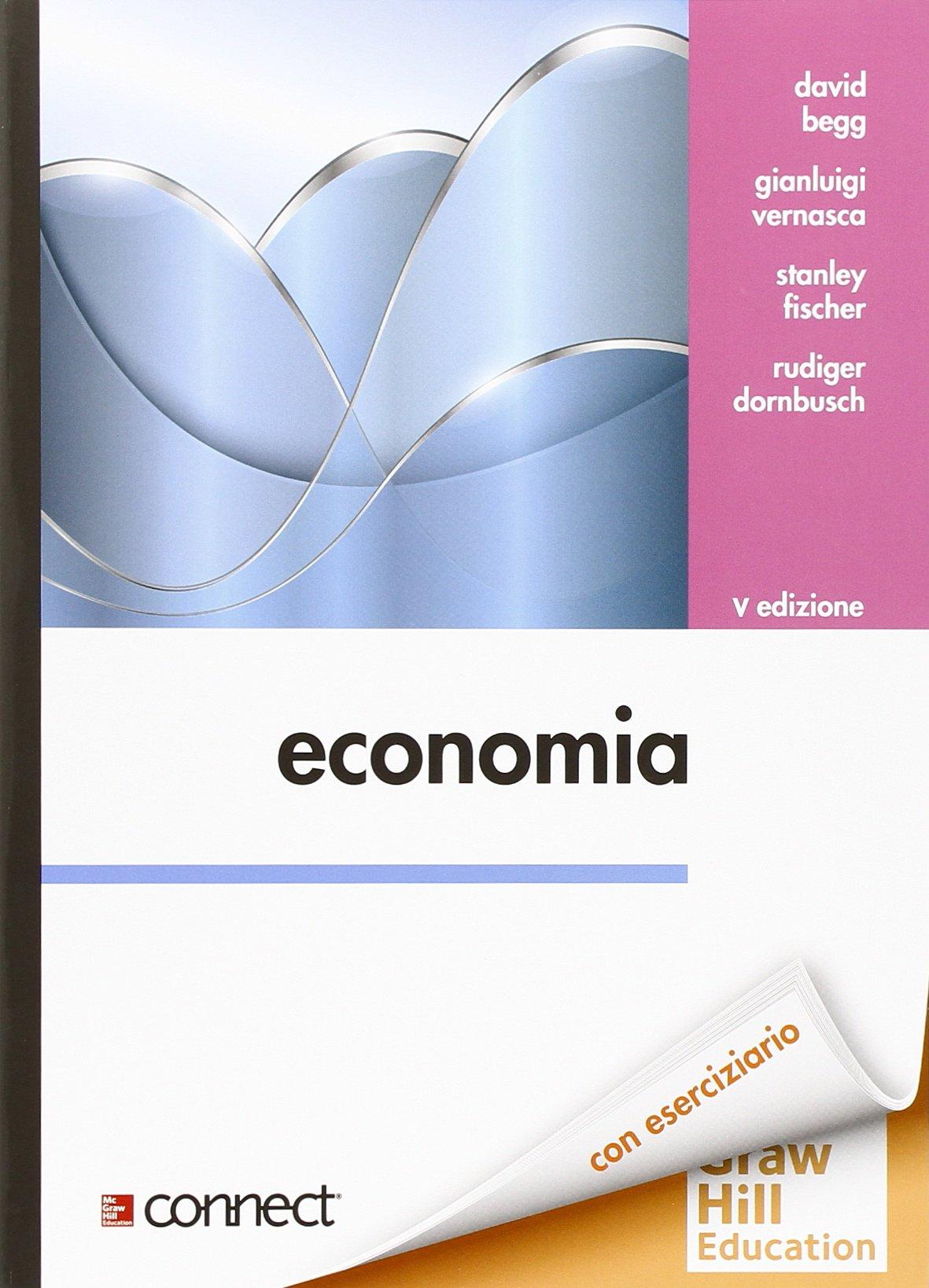 Economia amazon begg david fischer stanley dornbusch rudiger economia amazon begg david fischer stanley dornbusch rudiger libri fandeluxe Images