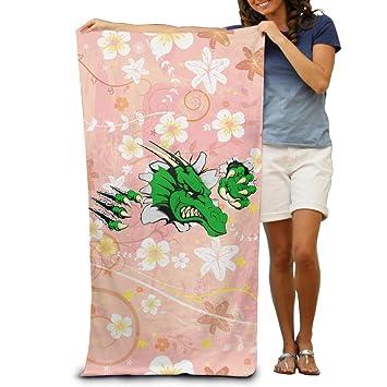 Bath Towels In Bulk Magnificent Amazon Dragon SlitPNG Beach Towels Cool Bath Towels On Sale