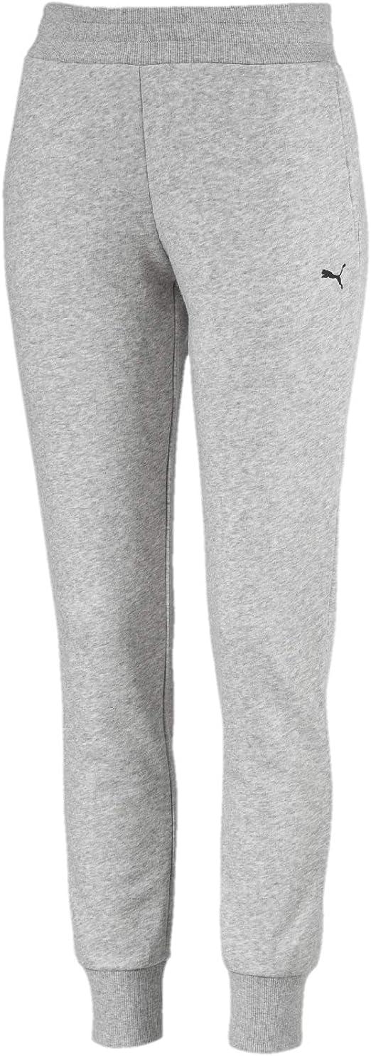 Puma Damen Sweathose ESS Sweat Pants TR cl 851826