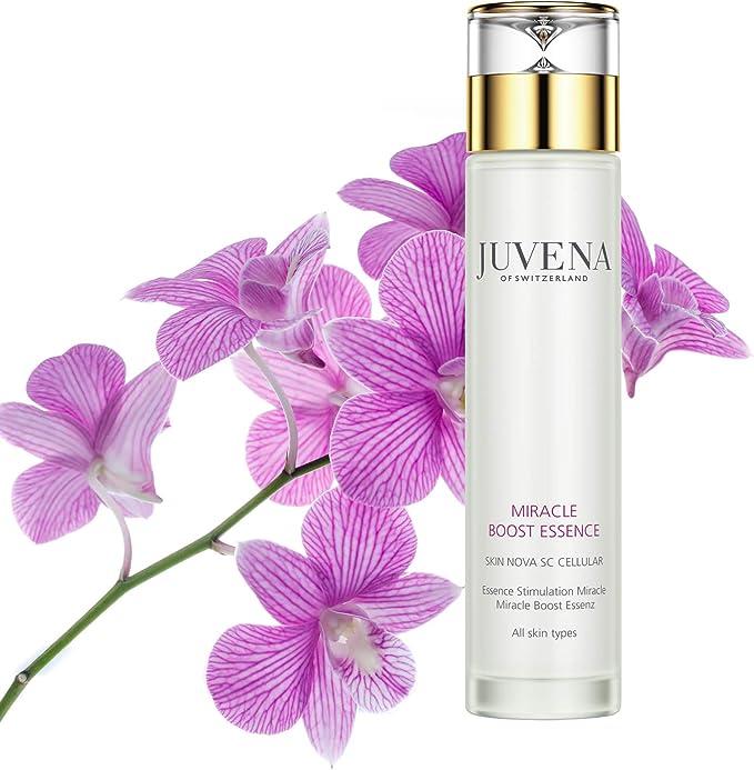 Juvena - Elixir De Belleza Miracle Boost Essence
