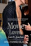 Movie Lovers  (Hollywood Hearts, Bk. 4)
