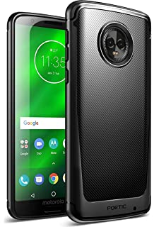 Motorola Moto G6 Plus XT1926-7 64GB 5 9