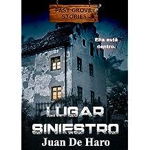 Lugar siniestro (Spanish Edition) Feb 14, 2019