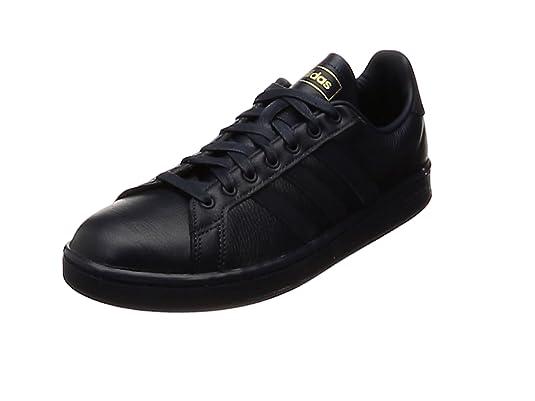 adidas Grand Court, Chaussure de Tennis Homme