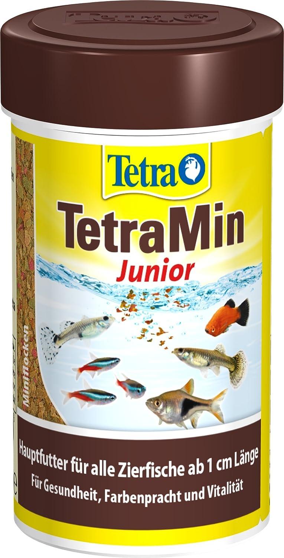 Junior 100 ml