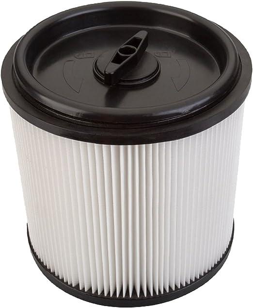 Como Direct Ltd ™ filtro HEPA para mechas Wickes & Lidl Parkside ...