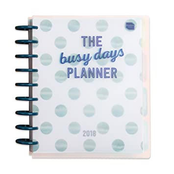 Image result for planner amazon