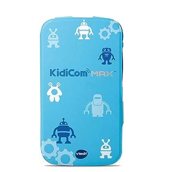 Vtech Kidicom Max Protection Case Amazon Co Uk Electronics