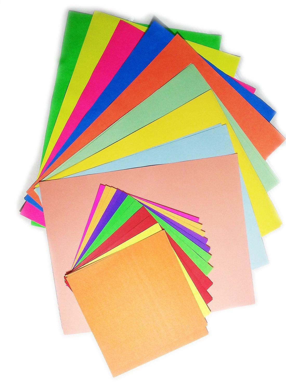 Origami Single Sheet Star Folding Instructions / Origami ... | 1467x1100