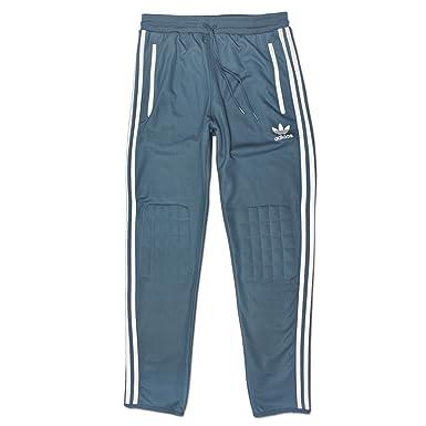 adidas Originals Beckenbauer TP Shatter Europe Pantalon de survêtement Pantalon  Sport Bleu - Bleu 71d88c811d5