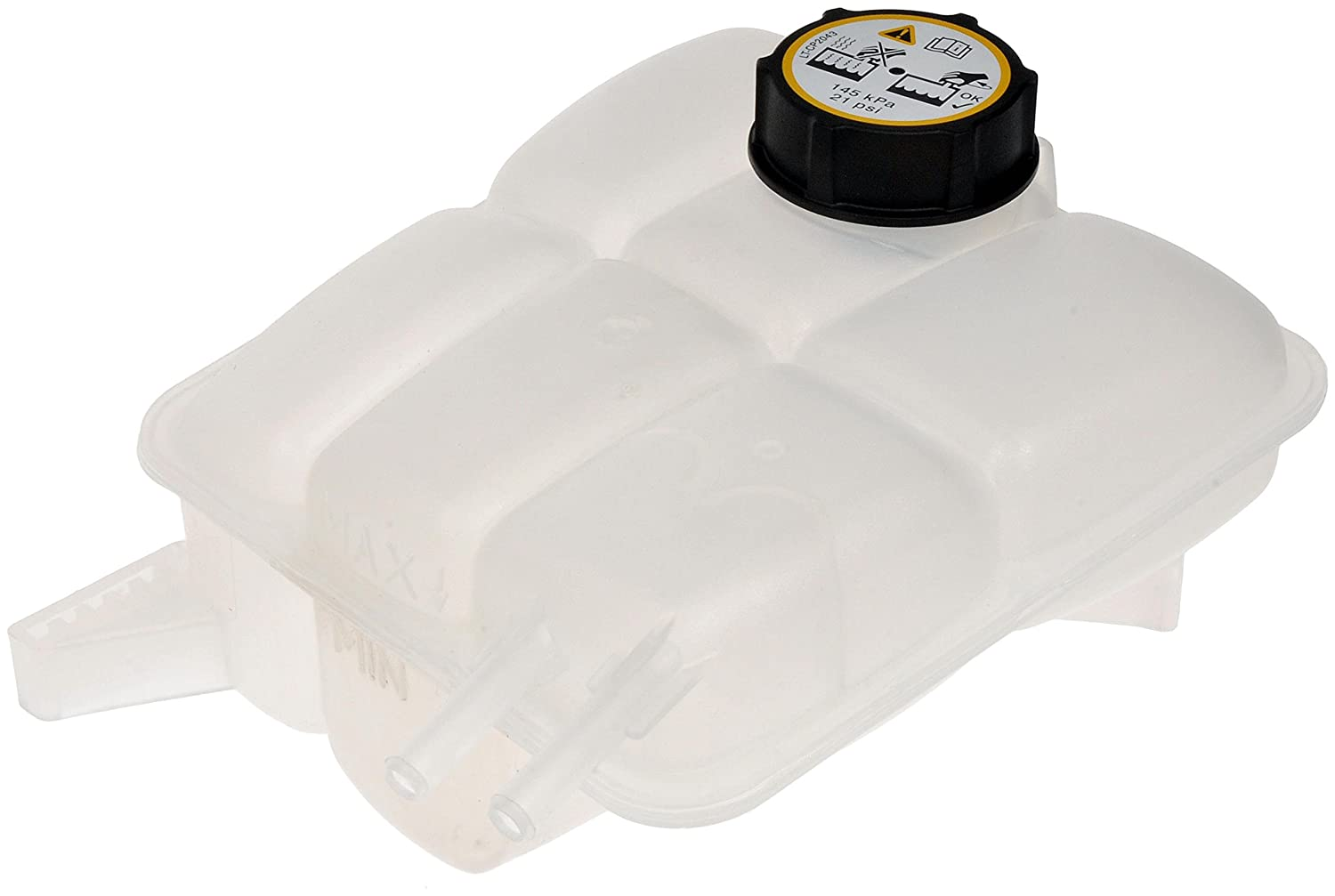 Dorman 603-650 Coolant Reservoir
