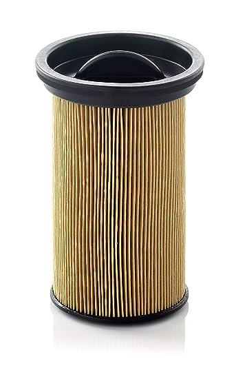 Luftfilter Saab 9-5 Benziner ´98-11 /& 2.2TiD