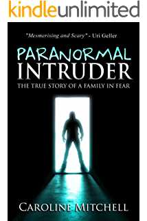 This house is haunted the true story of the enfield poltergeist paranormal intruder the terrifying true story of a family in fear fandeluxe Images