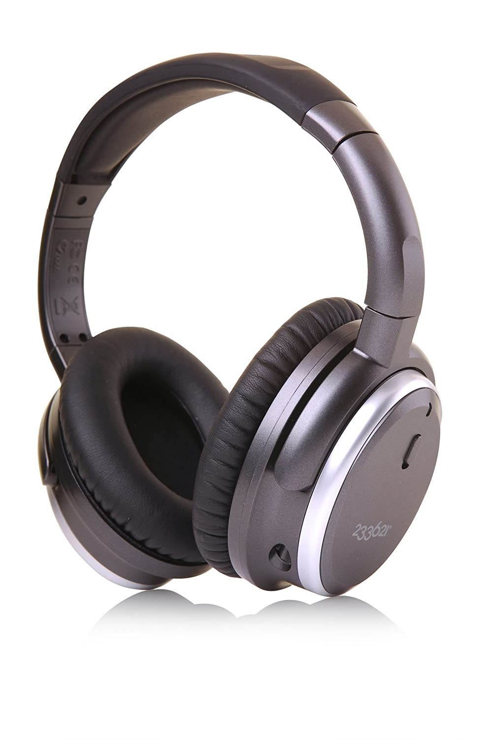 H501 Active Noise Cancelling Headphones