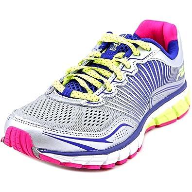 55a102183c3 Amazon.com   Fila Aspect Energized Running Women's Shoes Size 9   Road  Running
