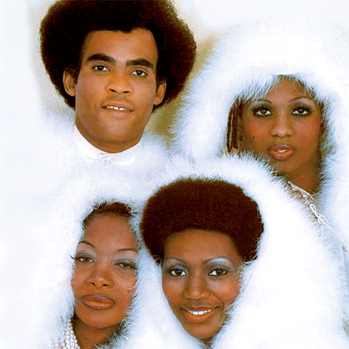 boney m songs