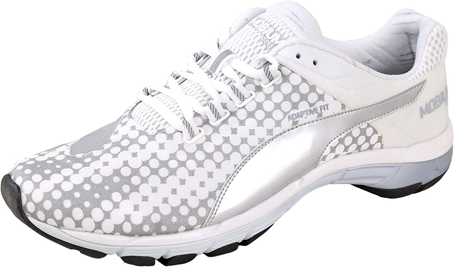 PUMA Men's Mobium Elite Speed Nightcat-M