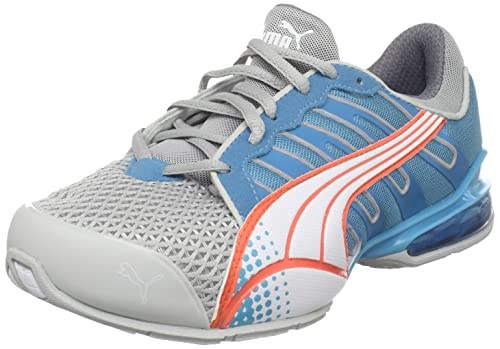 f244fadd PUMA Women's Voltaic 3 Cross-Training Shoe